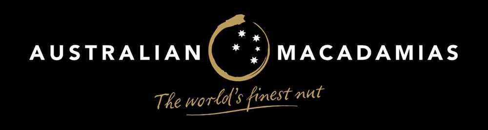 オーストラリア・マカダミア協会(AMS)
