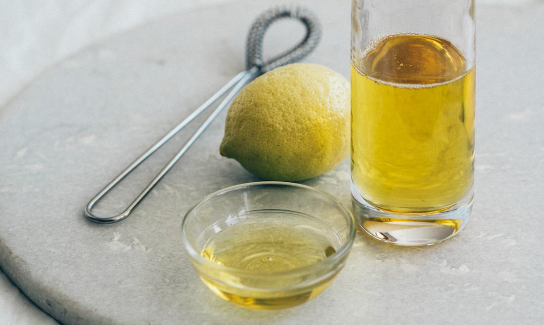 食べて美しく!今注目のマカダミアナッツオイルはスキンケアだけじゃないのです