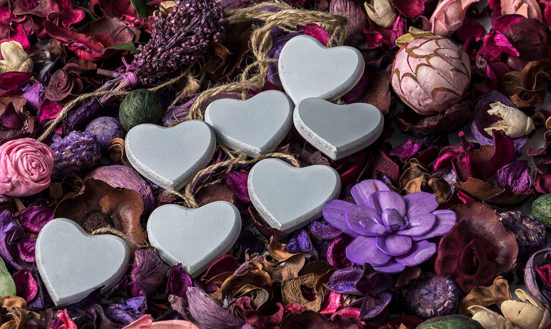 バレンタインはマカダミア+チョコレートで王道?それとも……